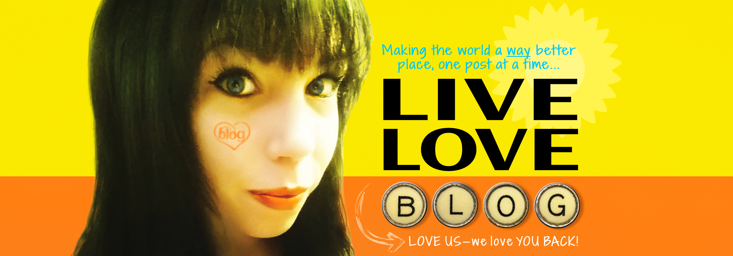 Alkire Marketing's Blog
