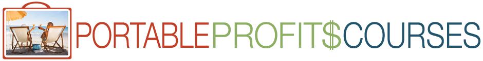 portableprofitscourses